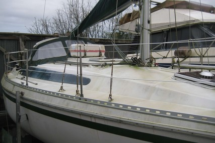 Gibert Marine GIB SEA 31 LIFTING KEEL for sale in France for €17,000 (£14,107)