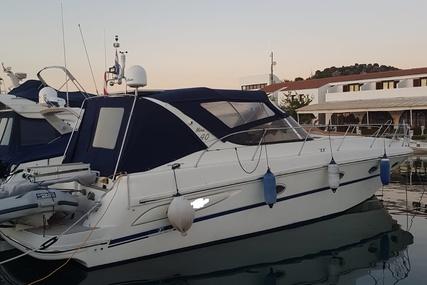 Innovazioni E Progetti Mira 40 for sale in Croatia for €83,000 (£73,464)