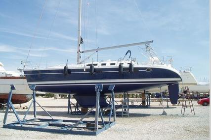 Hunter 466 for sale in Croatia for €99,000 (£83,515)