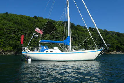 Tradewind 35 for sale in United Kingdom for £54,950