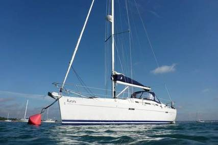 Beneteau Oceanis 343 Clipper for sale in United Kingdom for £57,750