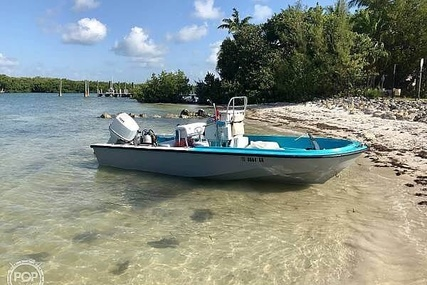 Boston Whaler 300 Outrage for sale in United States of America for $17,750 (£12,945)