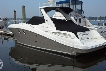 Sea Ray 310 Sundancer for sale in United States of America for $88,900 (£68,433)