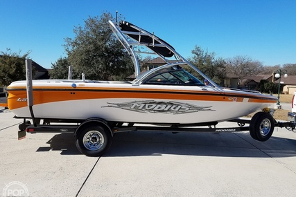 Moomba 21 Mobius LSV for sale in United States of America for $34,800 (£27,029)