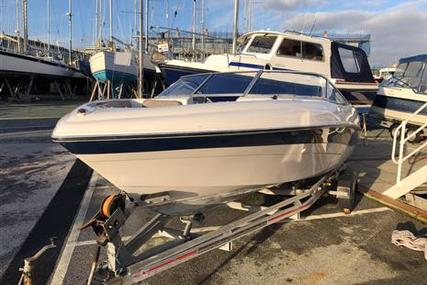 Four Winns Horizon 180 LE for sale in United Kingdom for £6,995
