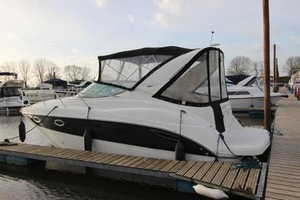 Maxum 2700 SE for sale in United Kingdom for £43,995