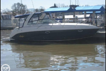 Rinker Fiesta Vee 320 for sale in United States of America for $49,000 (£37,806)
