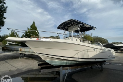 Robalo R230 for sale in United States of America for $24,500 (£18,725)