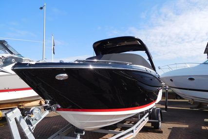 Monterey 258 SS for sale in United Kingdom for £71,950