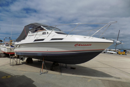 Fairline Targa 27 for sale in United Kingdom for £21,500