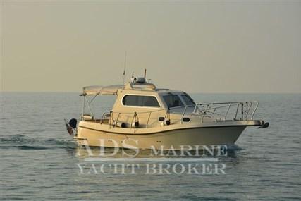Damor 980 Fjera for sale in Slovenia for €89,500 (£80,520)