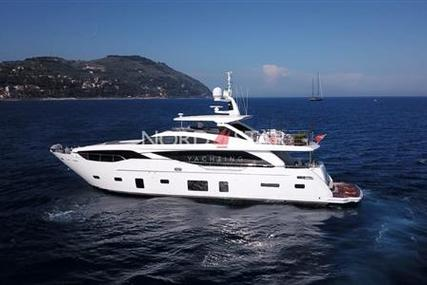 Princess 30M for sale in France for €6,400,000 (£5,624,544)