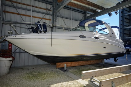 Sea Ray 280 Sundancer for sale in United States of America for $44,950 (£34,400)
