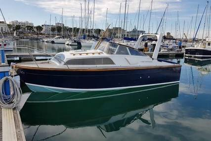 Fairey Marine Huntsman 26 for sale in Ireland for €19,000 (£17,009)