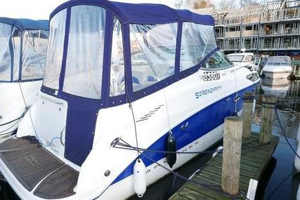 Bayliner 265 Cruiser for sale in United Kingdom for £31,950