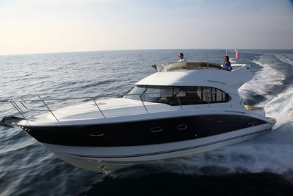Beneteau Antares 42 (2014) for charter in Croatia from €5,200 / week
