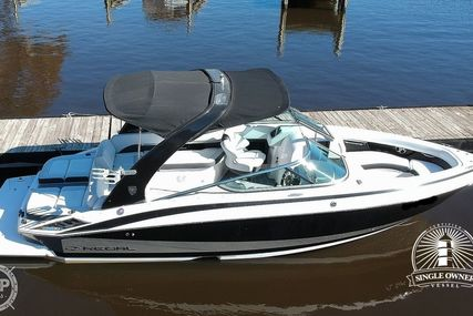 Regal 2500 BR for sale in United States of America for $76,900 (£61,825)
