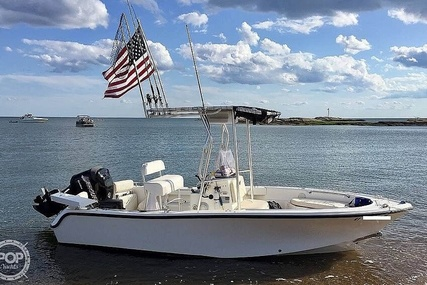 Mako 184 CC for sale in United States of America for $22,750 (£17,401)