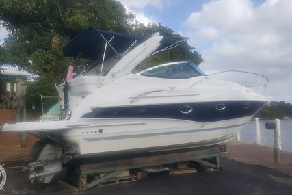 Doral 30 Intrigue for sale in United States of America for $67,800 (£52,448)