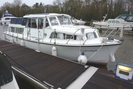 Broom 30 for sale in United Kingdom for £14,950