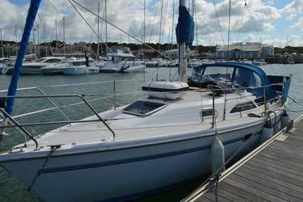 Catalina MKII for sale in United Kingdom for £24,950