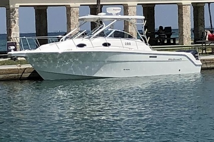 Wellcraft Coastal 290 for sale in United States of America for $88,900 (£68,322)