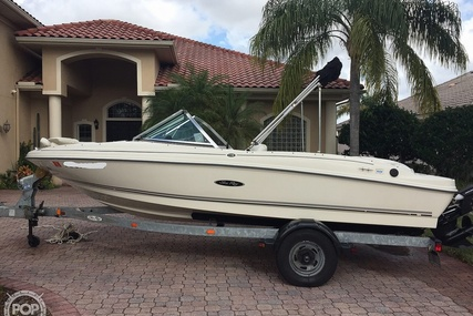 Sea Ray 175 Sport for sale in United States of America for $12,500 (£9,649)