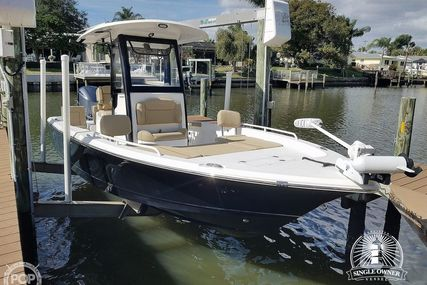 Sea Hunt BX 25 FS for sale in United States of America for $88,500 (£71,151)