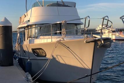 Beneteau Swift Trawler 44 for sale in Spain for €259,000 (£227,827)