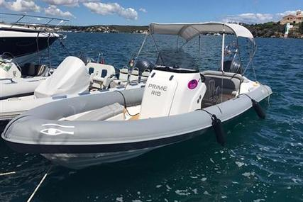 Ribeye Prime Eight21 for sale in Spain for £79,950