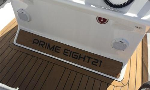 Image of Ribeye Prime Eight21 for sale in Spain for £79,950 Menorca, Spain