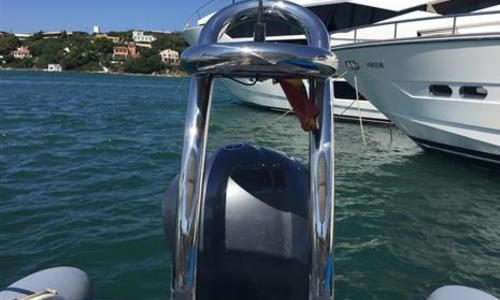 Image of Ribeye Prime Eight21 for sale in Spain for £79,950 Menorca, Spain