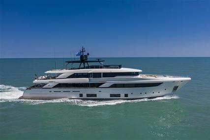 Custom Line NAVETTA 42 for sale in Italy for €15,900,000 (£13,548,750)