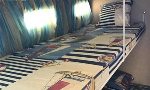 Image of Dellapasqua DC 7 for sale in Italy for €8,500 (£7,791) Friuli-Venezia Giulia, Italy