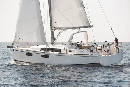 Beneteau Oceanis 35.1 for sale in Hong Kong for €139,950 (£118,206)
