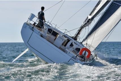 Beneteau Oceanis 461 for charter in Greece from €1,941 / week
