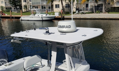Image of Competition 25 for sale in United States of America for $80,000 (£61,772) Miami, Florida, United States of America