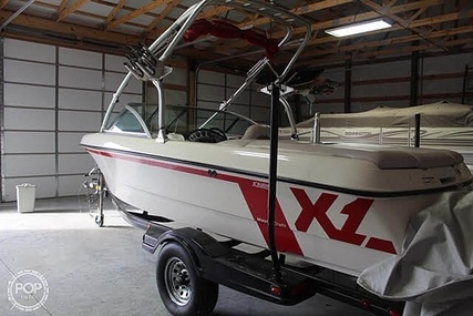 Mastercraft X-1 for sale in United States of America for $33,500 (£26,933)