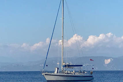 North Wind Yard S.L North Wind 435 for sale in Greece for 62 000 £