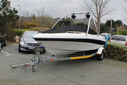 Four Winns 190 Horizon for sale in United Kingdom for £9,200