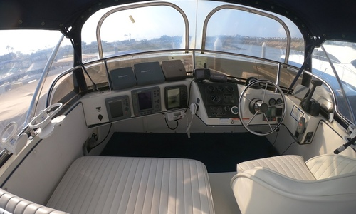 Image of Skipjack 262 Flybridge for sale in United States of America for $79,900 (£58,038) CA, United States of America