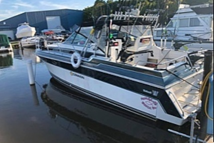 Wellcraft 3200 St. Tropez for sale in United States of America for $16,750 (£12,957)