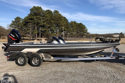 Skeeter 20i for sale in United States of America for $29,500 (£22,771)