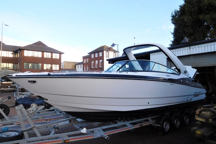 Monterey 298 ss (Under Offer) for sale in United Kingdom for £79,950