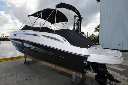 Sea Ray 260 Sundeck for sale in United States of America for $44,900 (£35,966)