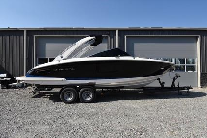 Regal 2800 Bowrider for sale in United States of America for $89,990 (£68,571)