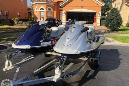Yamaha VX Cruiser for sale in United States of America for $16,750 (£13,491)