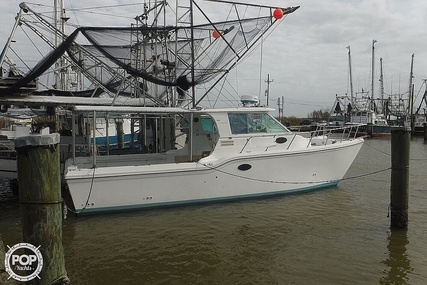 King Yachts 34 for sale in United States of America for $68,900 (£54,585)