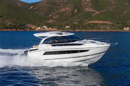 Jeanneau Leader 33 for sale in United Kingdom for £229,995