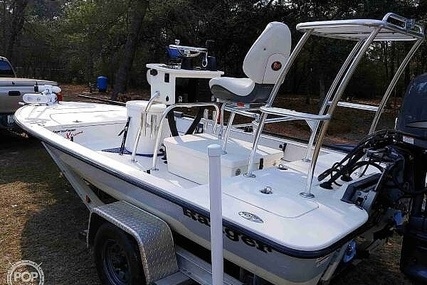 Ranger Boats Banshee Xtreme for sale in United States of America for $21,500 (£16,699)